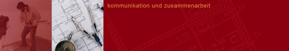 bg_netzwerk